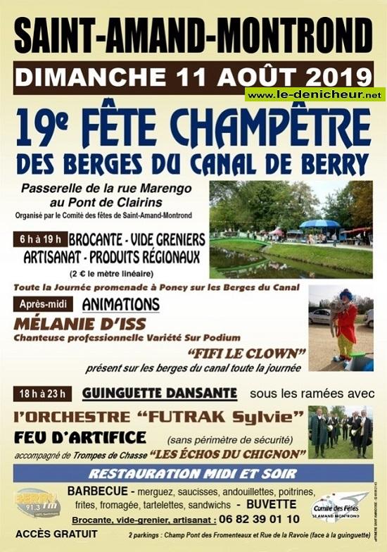 t11 - DIM 11 août - ST-AMAND MONTROND - Guinguette dansante avec Sylvie Futrak * 08-11_17