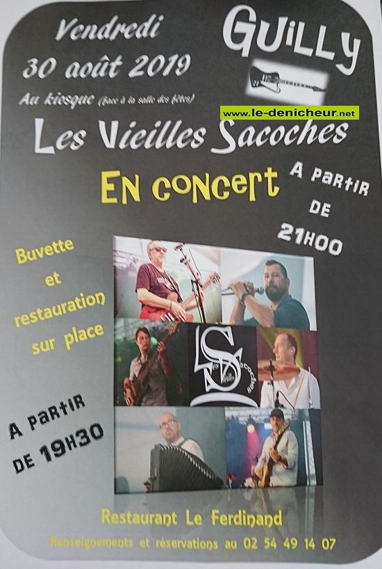 t30 - VEN 30 août - GUILLY - Les Vieilles Sacoches en concert */ 08-30_11