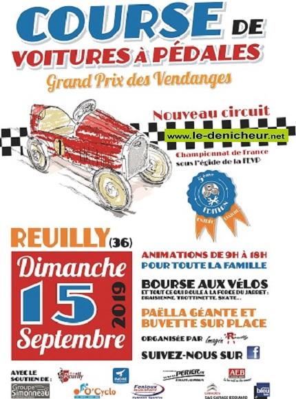 u15 - DIM 15 septembre - REUILLY - Course de voitures à pédales */ 09-15_46