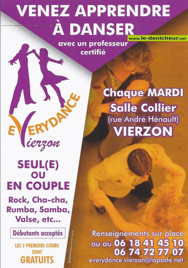v15 - MAR 15 octobre - VIERZON - Venez apprendre à danser *** 09-17_11