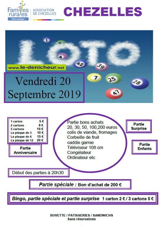 u20 - VEN 20 septembre - CHEZELLES - Loto de Familles rurales 09-20_11