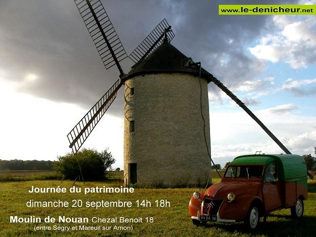 i20 - DIM 20 septembre - CHEZAL-BENOIT - Jourées du Patrimoine 09-20_26
