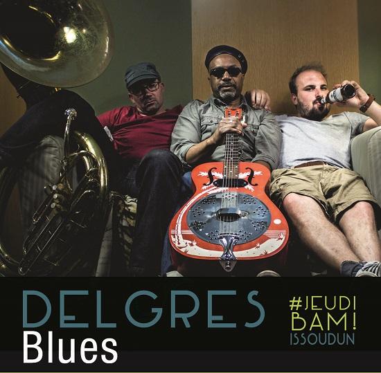 v03 - JEU 03 octobre - ISSOUDUN - Louv + Delgres en concert */ 10-03_12