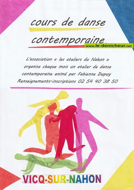 v06 - DIM 06 octobre - VICQ /Nahon - Atelier danse contemporaine */ 10-06_34
