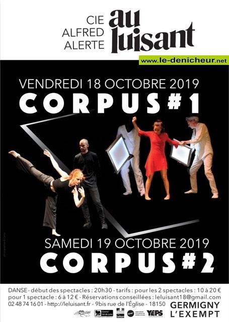 v19 - SAM 19 octobre - GERMIGNY L'EXEMPT - Corpus #2 (danse) 10-19_25