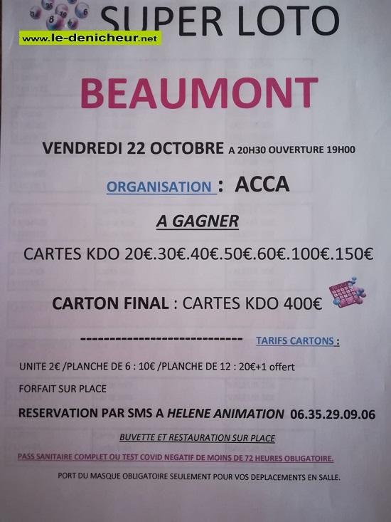 v22 - VEN 22 octobre - BEAUMONT - Loto de l'ACCA 10-22_13