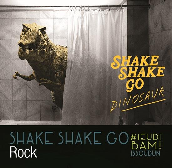 w14 - JEU 14 novembre - ISSOUDUN - Lvoe + Shake Shake Go en concert 11-14_14