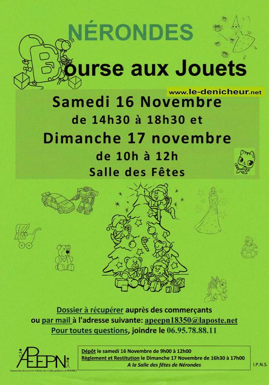 w17 - DIM 17 novembre - NERONDES - Bourse aux jpuets _* 11-16_15