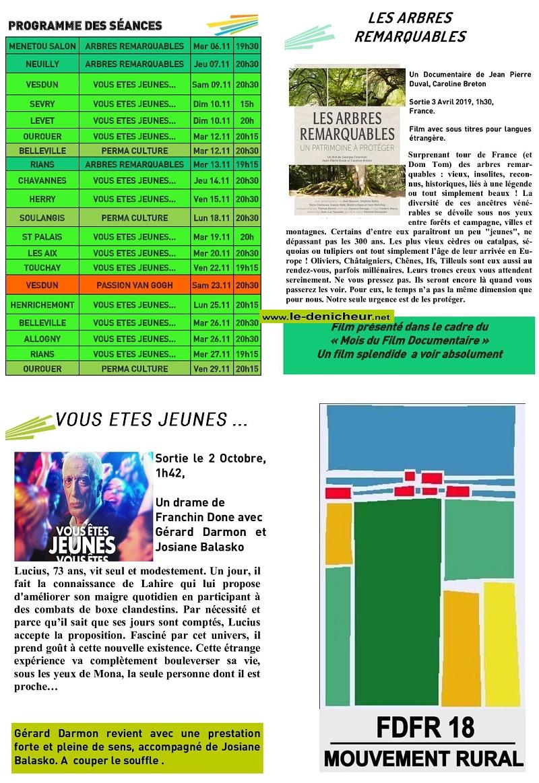 w19 - MAR 19 novembre - ST-PALAIS - Cinéma Rural Itinérant 11-fr_10