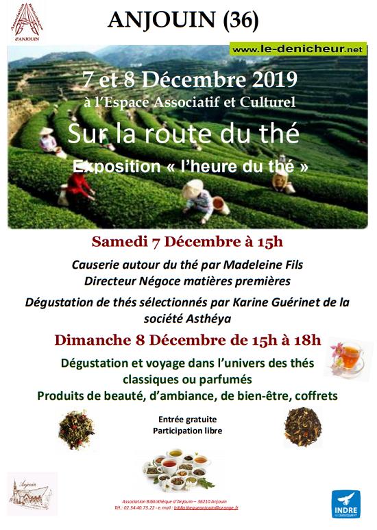 x07 - Les 7 et 8 décembre - ANJOUIN - L'heure du thé  (exposition) 12-07_12