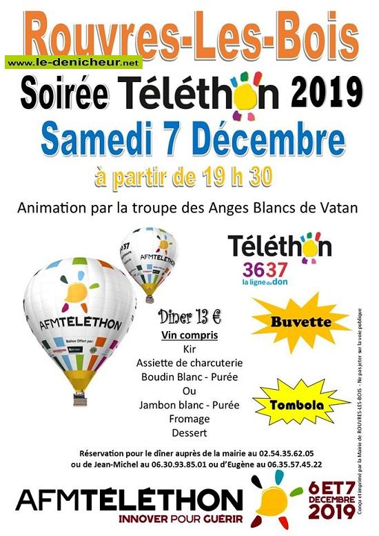 x07 - SAM 07 décembre - ROUVRES LES BOIS - Soirée téléthon * 12-07_31