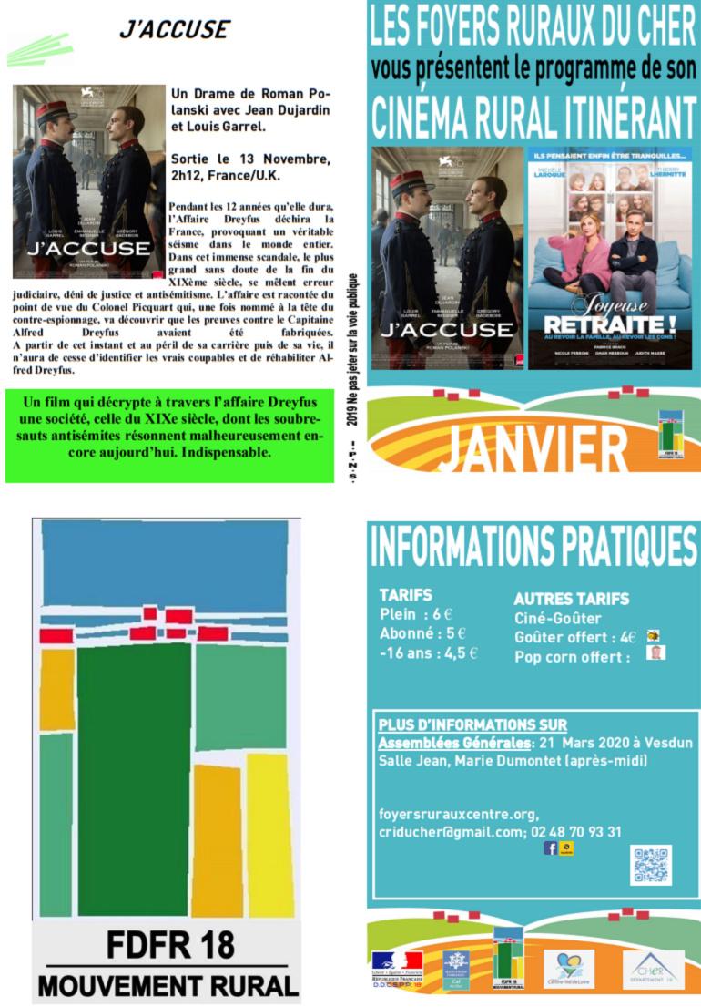 a24 - VEN 24 janvier - TOUCHAY - Fahim (cinéma rural itinérant) 2020-010