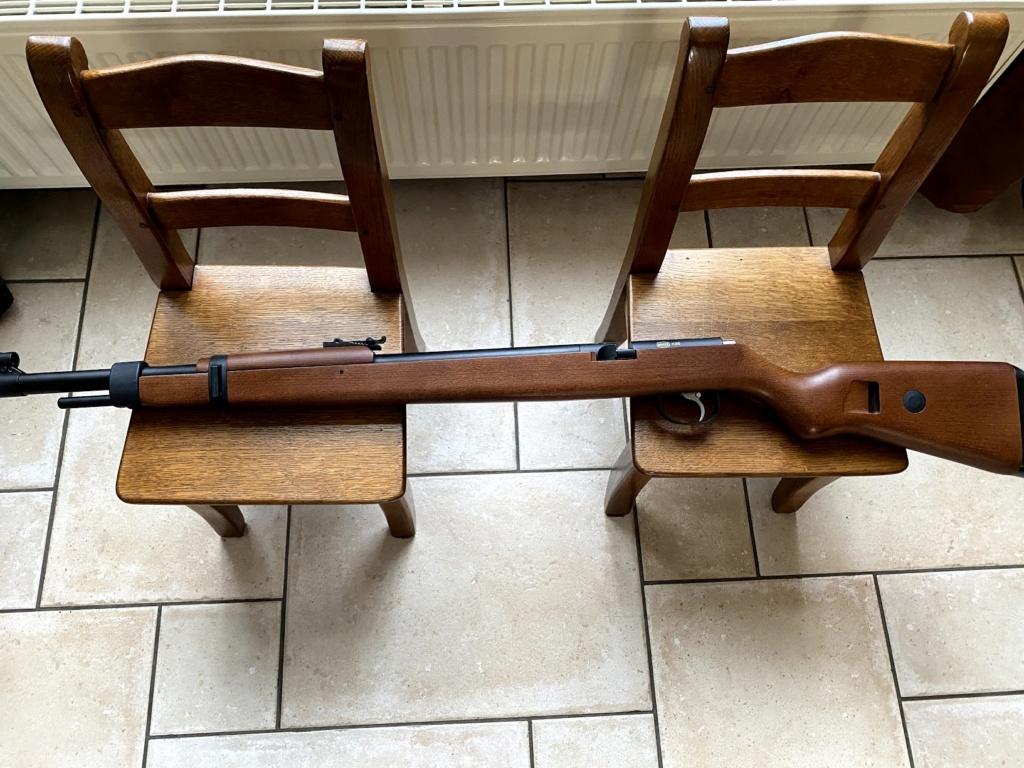 Nouveau jouet Mauser  Img_2710