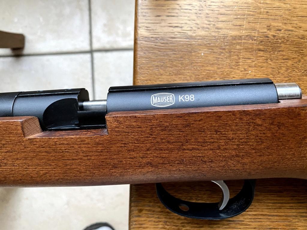 Nouveau jouet Mauser  Img_2711