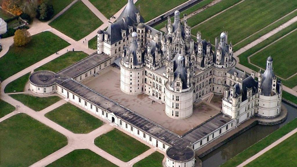 Visue Loire et cher Chzete10