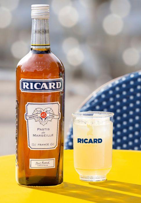 Pubs qui masquent les posts Ricard10