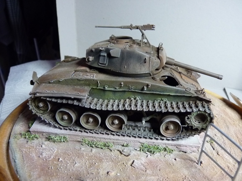 "[Ayrtsen]   M24 CHAFFEE   ""BAZEILLES"" - Page 6 P1000510"