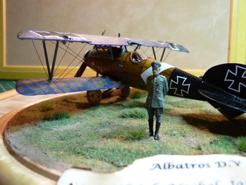 "GB "" Avions de la Grande Guerre"" P1000534"