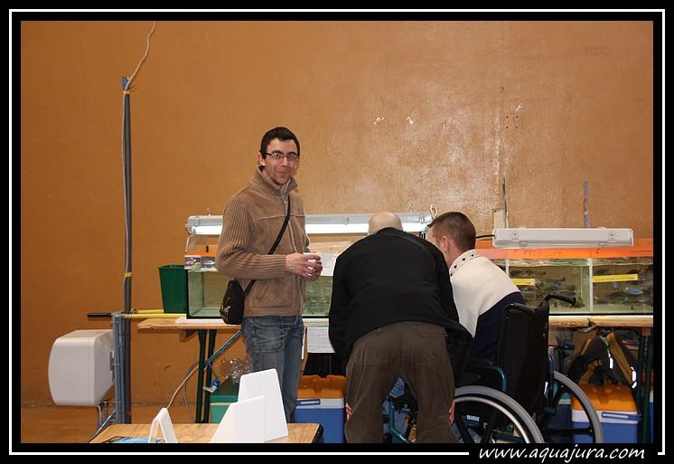 Photo de la bourse de l'Association Comtoise d'Aquariophilie du 07/03/10 Img_8412