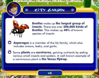 City Garden City10
