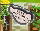 City Garden City_g10