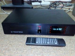 O meu outro sistema... 12112010