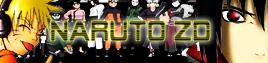 I made this for Naruto ZD Naruto12