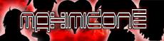 My own Forum :D Zoner10