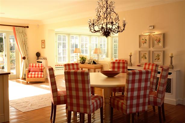 mon salon / salle a manger besoin conseil couleur / agenceme Img_3310