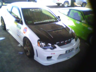 sandakan 2008 Img03213