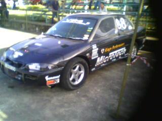 sandakan 2008 Img03310