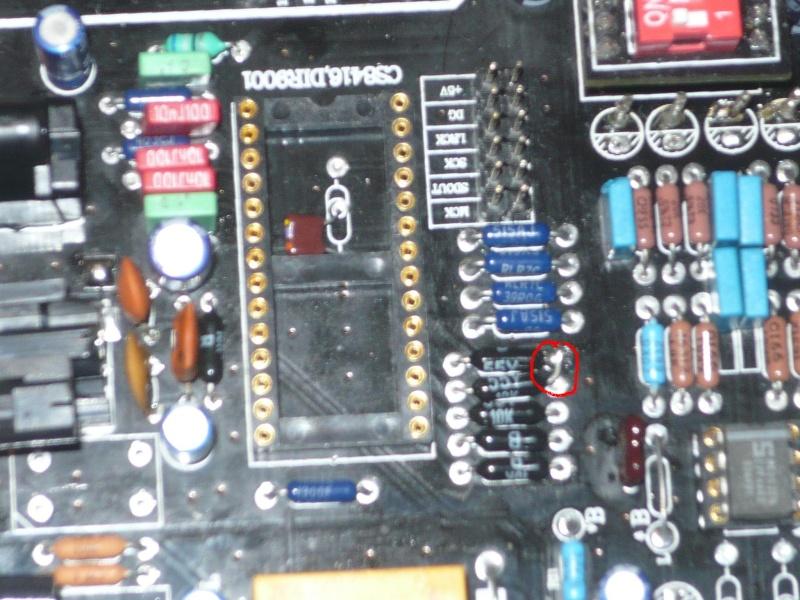 Trasformatori per dac - Pagina 10 P1000721