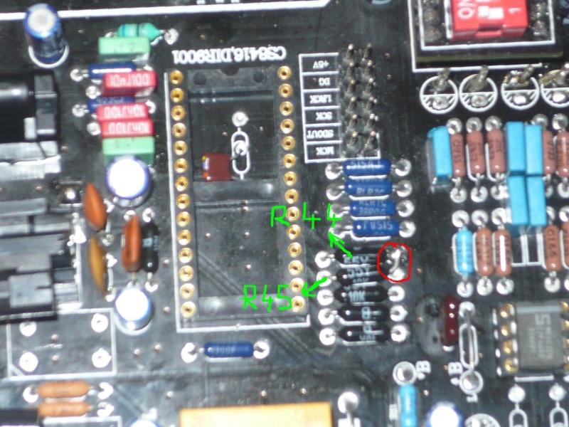Trasformatori per dac - Pagina 10 P1000723