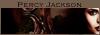 Percy Jackson Révolution Bouton14