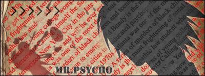 wtf ! un psychopathe qui graph?! :O Serial10