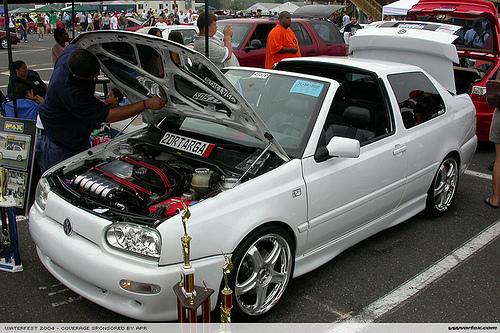 Volkswagen  VENTO - Page 3 32202910