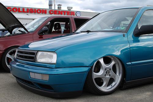 Volkswagen  VENTO - Page 3 39833210