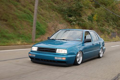 Volkswagen  VENTO - Page 3 39841310