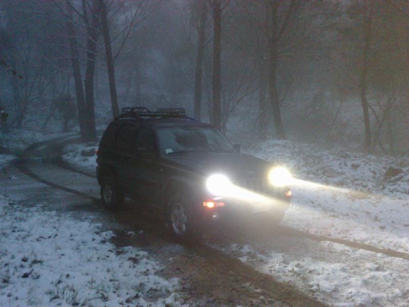 Ecco la mia Jeep Fratelli - Pagina 6 12022011