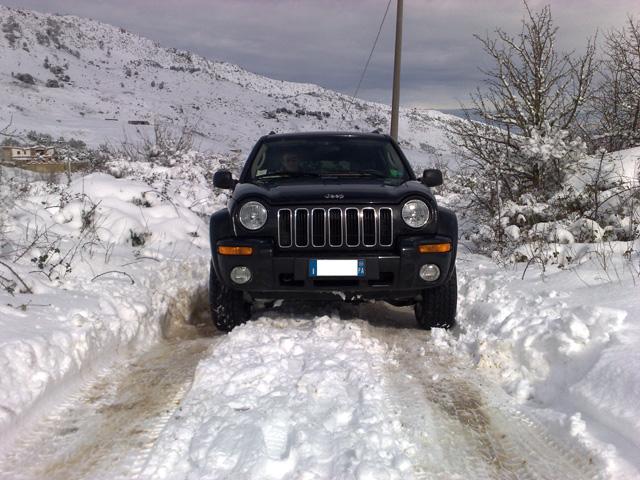 Ecco la mia Jeep Fratelli Jeeo_m10