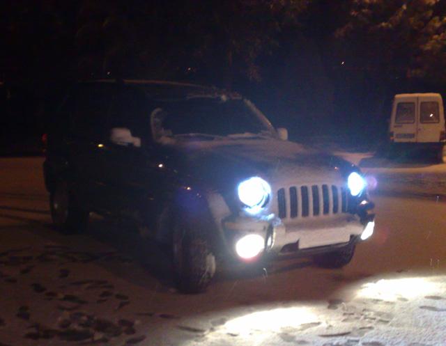 Ecco la mia Jeep Fratelli Jeeo_m11