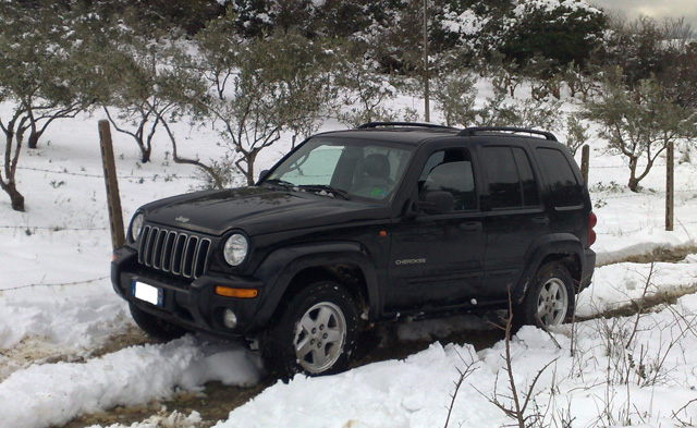Ecco la mia Jeep Fratelli Jeep_m12