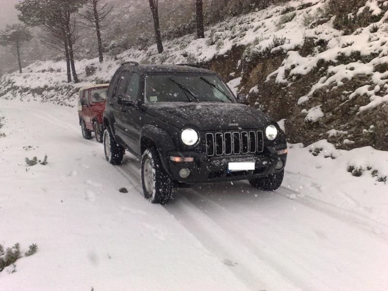 Ecco la mia Jeep Fratelli - Pagina 6 Jeep_n13
