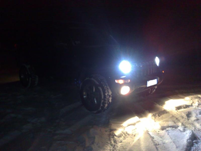 Ecco la mia Jeep Fratelli - Pagina 6 Jeep_n16