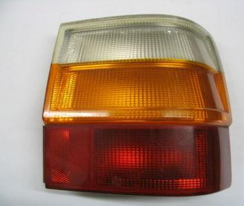 Ma R11 TURBO Phase II Rouge (1987) 09a5_110