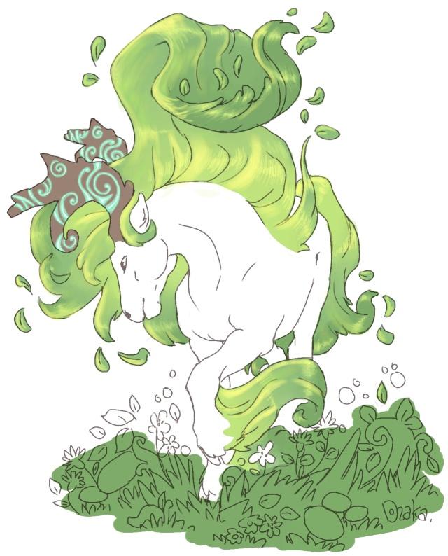 cheval nature le père Cheval10
