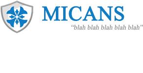 Micans