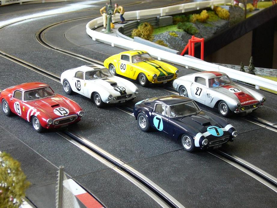 250 swb  STIRLING MOSS Copie_11