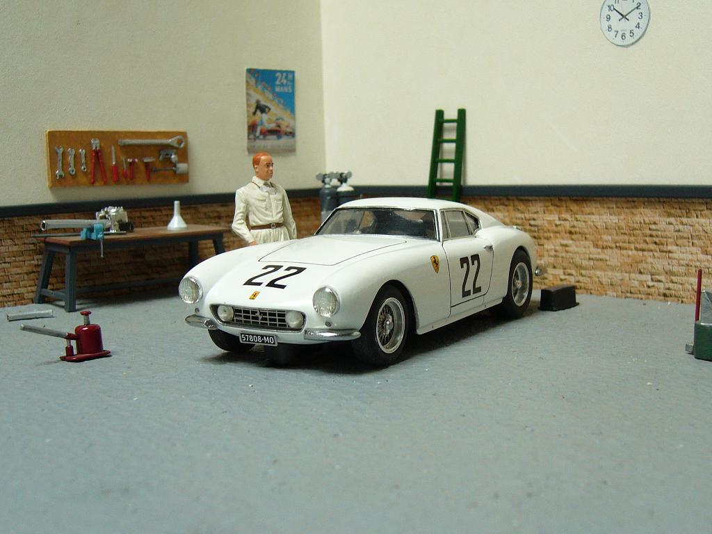 250 swb  STIRLING MOSS P1090910