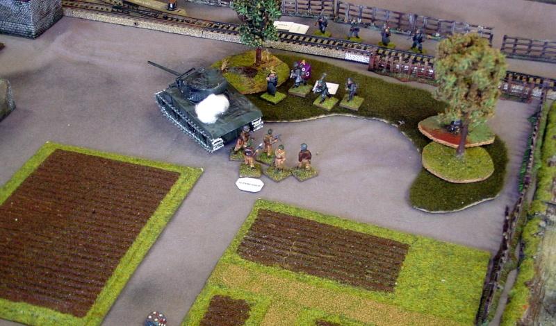 campagne RoE : bataille de Montélimar, 23-29 août 1944 Hg_02610